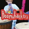 Boomwhackers thumb